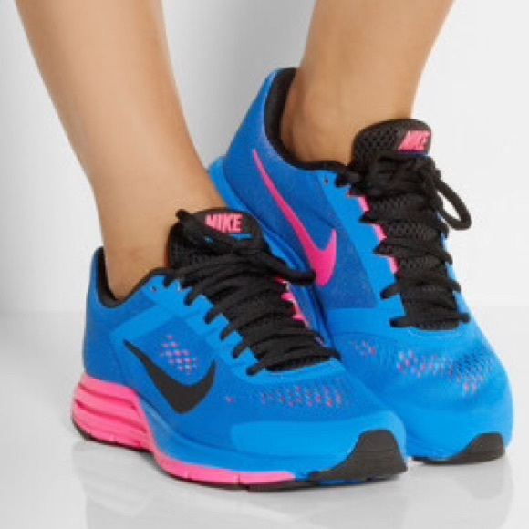 purchase cheap ed917 62f61 🎉2X HP🎉 Nike Zoom Structure 17 Tennis Shoes
