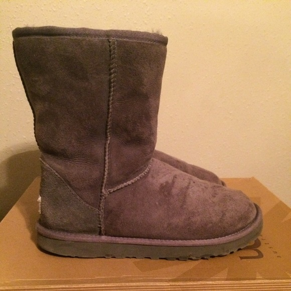 cheapest replica uggs