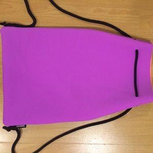 triangl swimwear Other - Triangl bag
