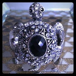 Jewelry - Sea Turtle Bracelet