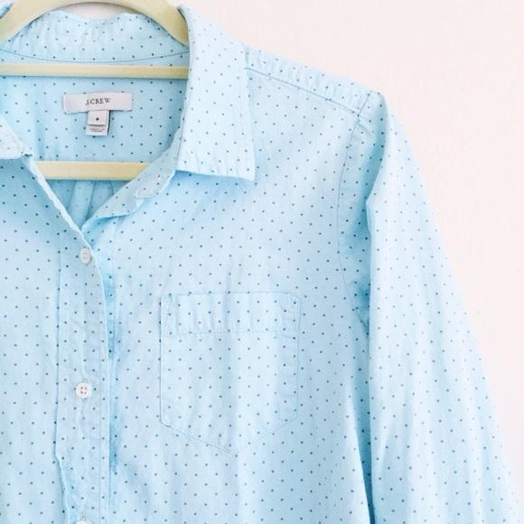 how to fix a shrunken shirt