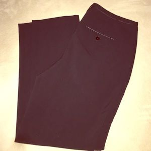 DANA BUCHMAN Signature Dress Pants