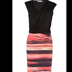 Nwt Karen millen dress