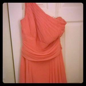 Jasmine Bridal Dress
