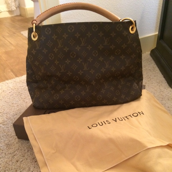 ebay louis vuitton bags