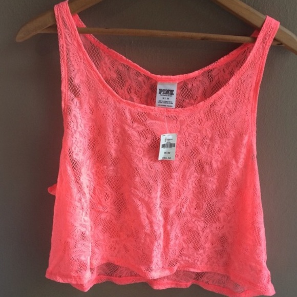 Shop Victoria's Secret Women's Tops at up to 70% off!Phone Cases· Women's Clothing· Hair Accessories.