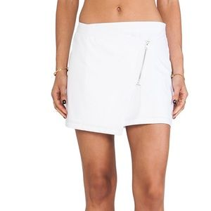 NWT Jack by BB Dakota Wrap Skirt