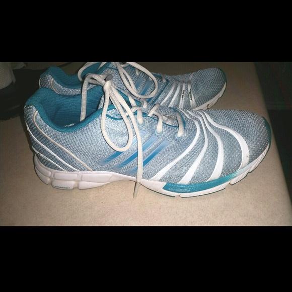 91 adidas shoes adidas clima cool crossfit shoe 7 5
