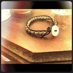 Like chan luu bracelet
