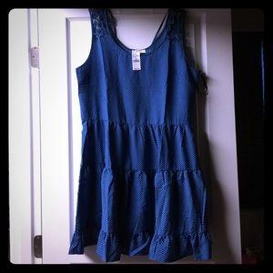 Mine too Dresses & Skirts - Gorgeous dress!