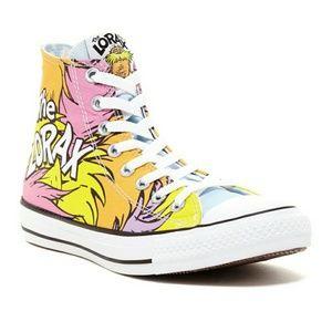 Converse Shoes   Mens Womens Unisex
