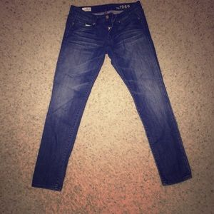 Gap Always skinny Petite jeans. NAME YOUR PRICE!