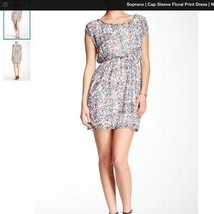 Soprano Dresses & Skirts - NWOT Nordstroms Soprano dress