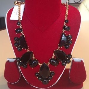Kate spade necklace