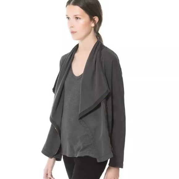 Blazers Combination: 29% Off Zara Jackets & Blazers