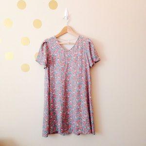 Dresses & Skirts - Dress from Korea