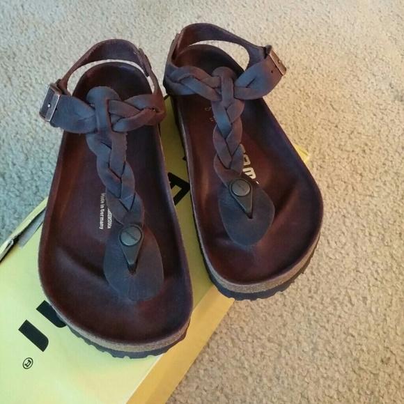 Sandals Birkenstock Outlet Jaguar Wpxozkuit Uk York Sale 8wPnXNOk0
