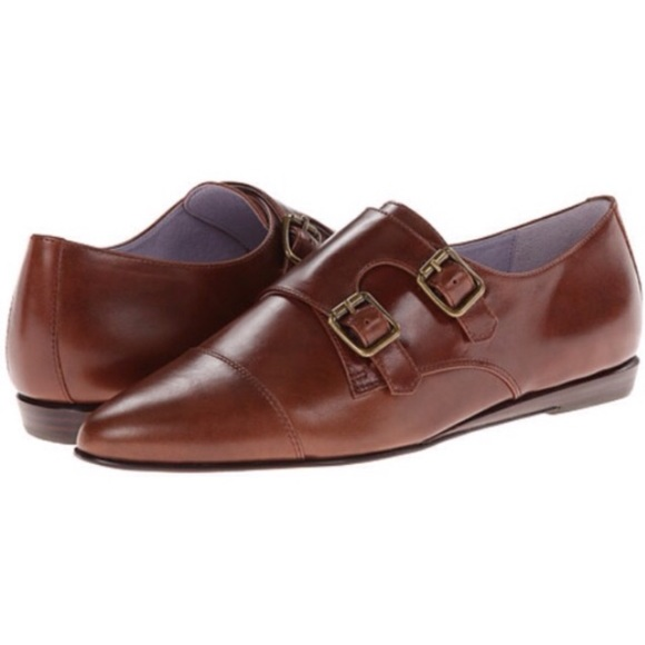 Johnson Murphy Shoes Narrow Size
