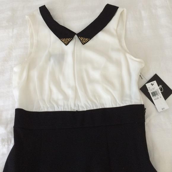 62 dresses skirts black and white pencil skirt
