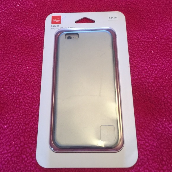 verizon iphone 6 price 89 verizon accessories verizon iphone 6 plus cover 6028