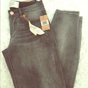 Rachel Roy Denim
