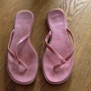 ❤️ flip flops