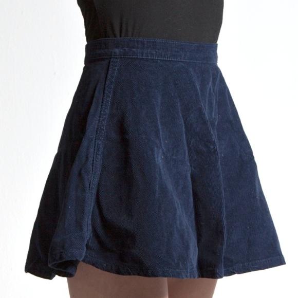 49 american apparel dresses skirts american
