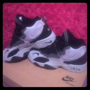Nike Air Shoe !!