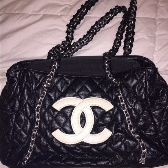 b70b8a5db8b Handbags - KNOCKOFF Chanel.