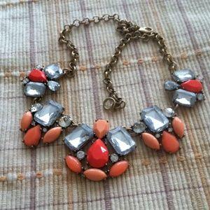 jcrew Jewelry - Jcrew necklace