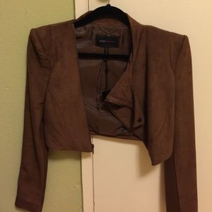 Bcbg maxazria jacket