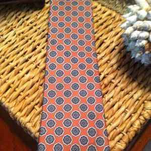 Gant Other - Men's Tie