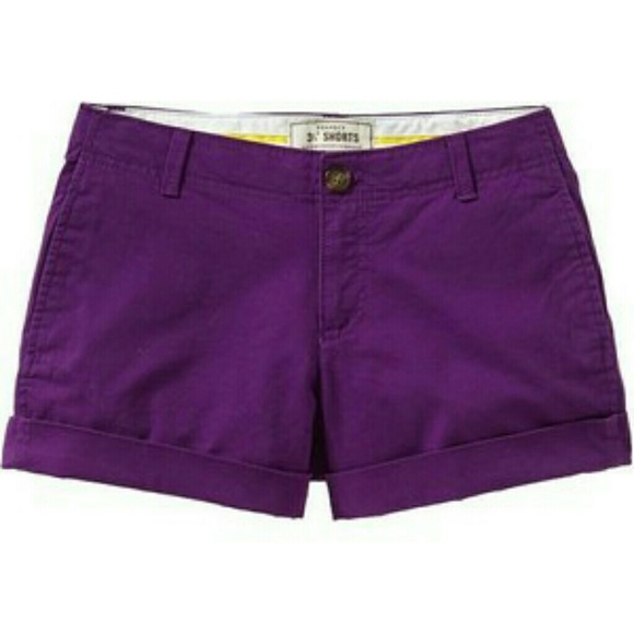 purple; Length Length If you prefer classic khaki shorts, our we have styles for every girl. Whatever your personal style, you'll find the women's shorts you're looking for at American Eagle. Related Searches. blue cotton drawstring shorts. womens belted shorts. womens blue belted shorts. womens denim belted shorts. womens elastic.