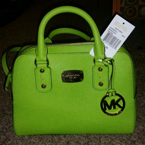 7f6b8294c3efc9 Buy michael kors large bag green > OFF62% Discounted