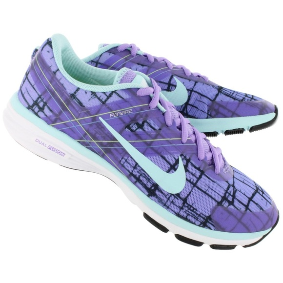 6d3d0a5b39 nike flywire online > OFF53% Discounts