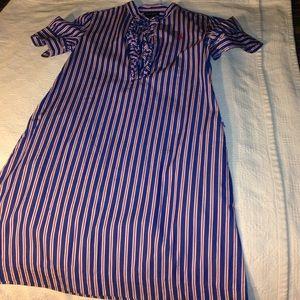 Dresses & Skirts - Girls Ralph Lauren dress