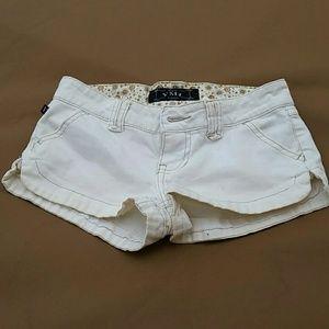 YMI Denim - YMI  jeanswear