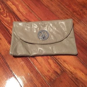 American Eagle Outfitters Handbags - American Eagle Outfitters clutch