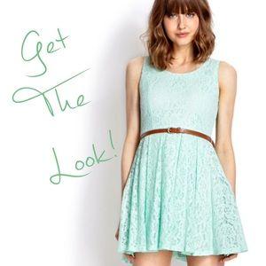 55% off Rue 21 Dresses & Skirts