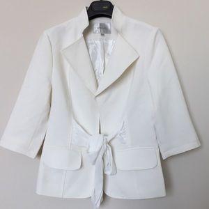 (NWOT)SPREAD blazer