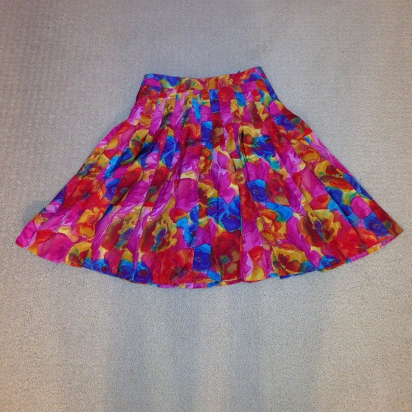 70 outfitters dresses skirts vintage