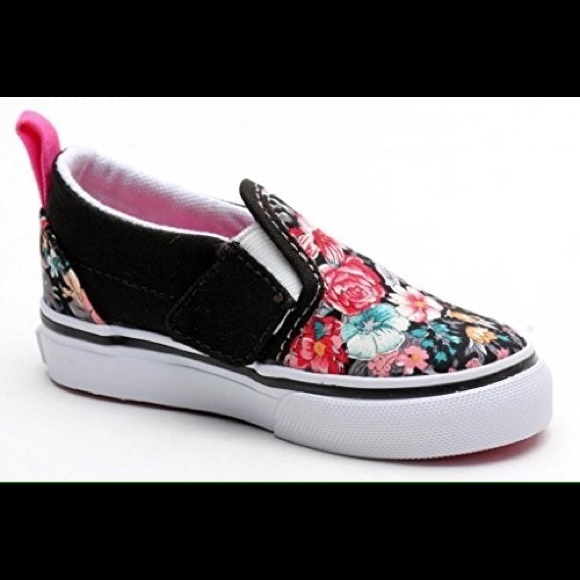 I M Not Like Other Girls Adidas Shoes