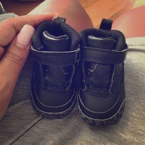 Women s Newborn Baby Boy Shoes on Poshmark dc67ac6a5a