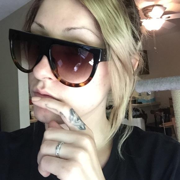 celine tote replica - Celine - Celine Shadow Sunglasses from Kary's closet on Poshmark