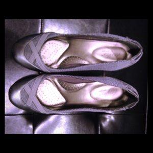 Dexflex sport sneaker shoe