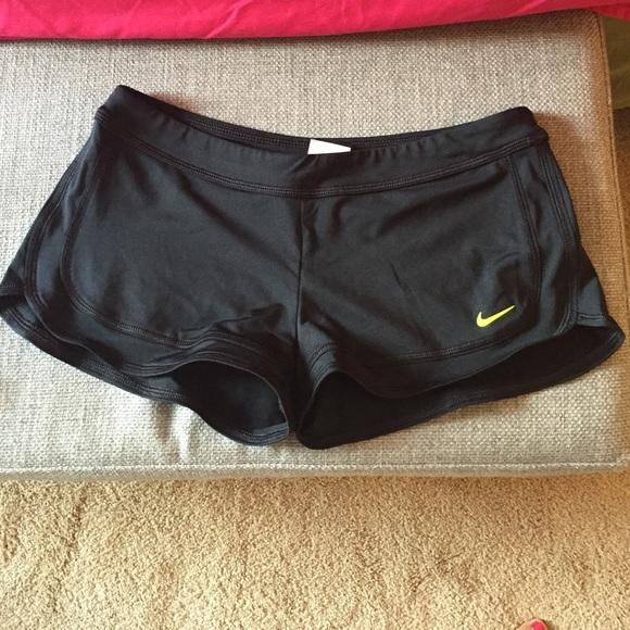 4132b7165ca3d Nike Swim Cover Up Shorts. M_5572f772b4188e4d45001da0
