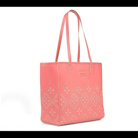 50% Off Vera Bradley Handbags