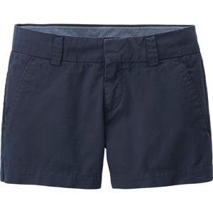 [Uniqlo]chino micro shorts