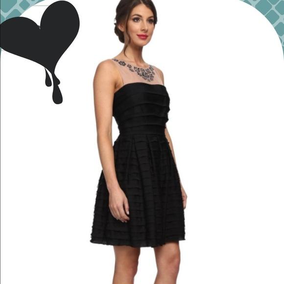 75 bcbgmaxazria dresses skirts bcbgmaxazria a