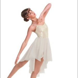 60% off Curtain Call Costumes Other - Curtain Call Costumes ...